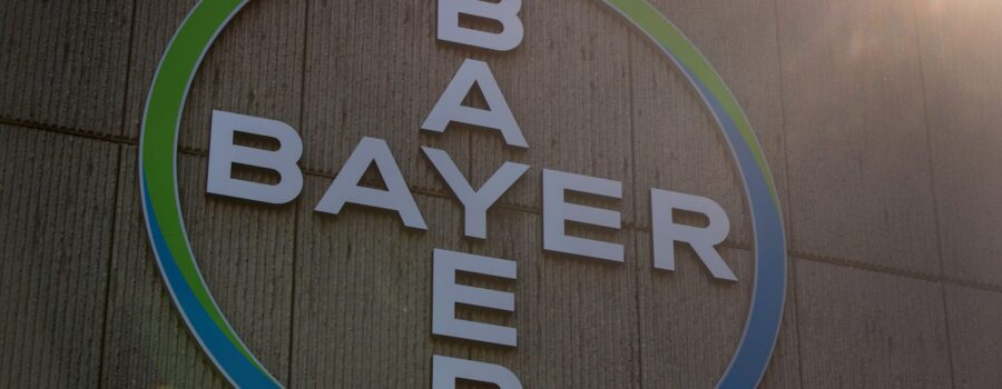Bayer AG teams up with the Broad to tackle congestive heart failure