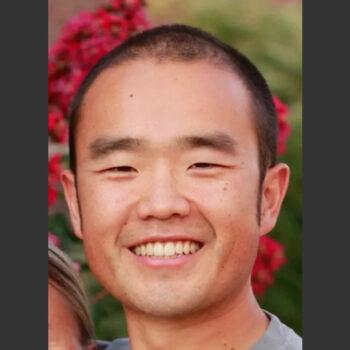 Edwin Nam, BA
