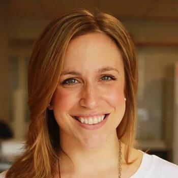 Heather Jameson, PhD
