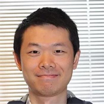 Jiangchuan Ye, MD, PhD