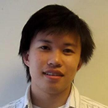 Michael Zhang, BS