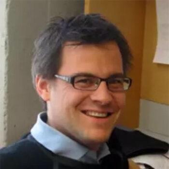 Moritz Sinner, MD, MPH
