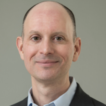 Patrick T. Ellinor, MD, PhD