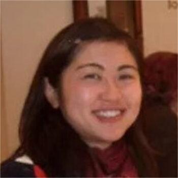 Seiko Makino, PhD