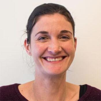 Bridget Simonson, PhD