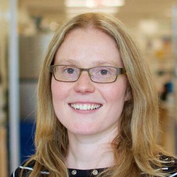 Erika Kovacs-Bogdan, PhD