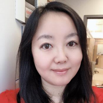 Ling Xiao, PhD