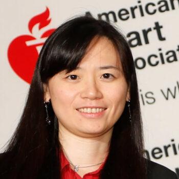 Lu-Chen Weng, PhD