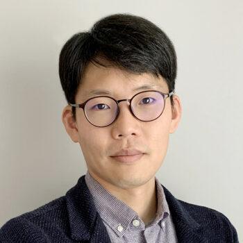 Seung Hoan Choi, PhD