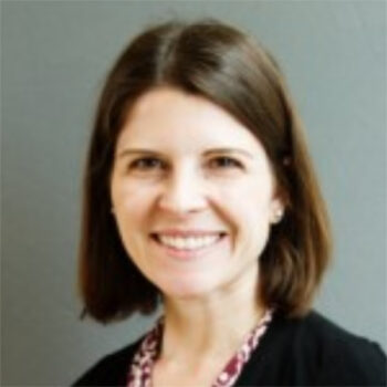 Caroline Herndon, Ph.D.